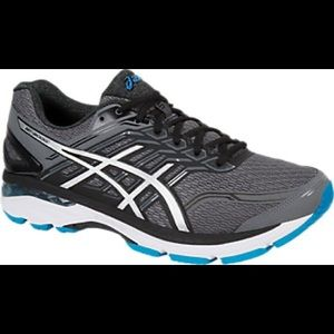 Asics t707n EUC Running Shoes